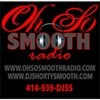 Oh So Smooth Radio: Its Always Oh So Smooth